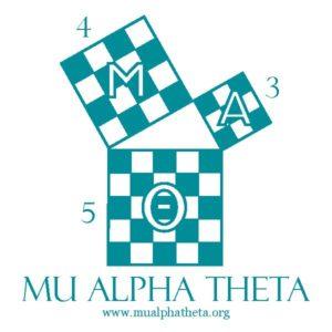mu_alpha_theta